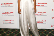 Kerry Washington Pants & Shorts