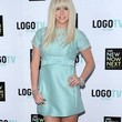 Kesha Clothes - Cocktail Dress