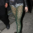 Kesha Clothes - Tights