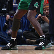 Kevin Garnett Shoes - Basketball Sneakers