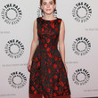 Kiernan Shipka Clothes - Cocktail Dress