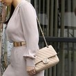 Kim Kardashian Handbags - Chain Strap Bag
