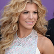 Kimberly Perry Hair - Long Curls