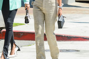 Kourtney Kardashian Pants & Shorts
