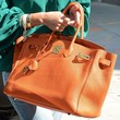 Kourtney Kardashian Handbags - Oversized Tote