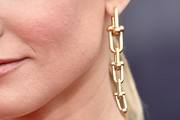 Kristen Bell Dangle Earrings