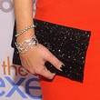 Kristen Johnston Handbags - Envelope Clutch
