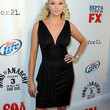 Kristen Renton Clothes - Little Black Dress