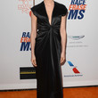 Kristin Cavallari Clothes - Evening Dress