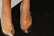 Kristin Cavallari Evening Pumps
