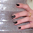 Kylie Jenner Beauty - Dark Nail Polish