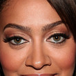 La La Anthony Beauty - Metallic Eyeshadow