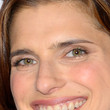Lake Bell Beauty - Neutral Eyeshadow