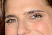 Lake Bell Neutral Eyeshadow