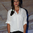 Laura Robson Clothes - Button Down Shirt