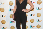 Laura Whitmore Jumpsuit