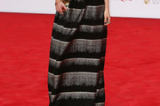 Laura Whitmore Long Skirt