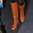 Lauren Conrad Knee High Boots