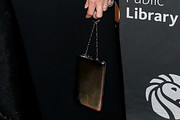 Lauren Santo Domingo Evening Bags