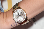 Leah LaBelle Dial Watches