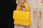 Leandra Medine Evening Bags