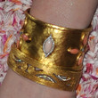 Leighton Meester Jewelry - Bangle Bracelet