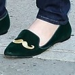 Lena Dunham Shoes - Casual Loafers