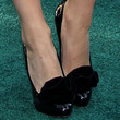 Leslie Bibb Pumps