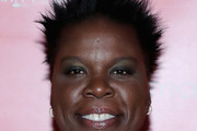 Leslie Jones Short Hairstyles