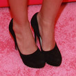 Lily Aldridge Shoes - Pumps