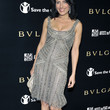 Lisa Edelstein Clothes - Beaded Dress