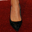 Lisa Scott-lee Shoes - Pumps