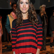 Louise Roe Clothes - Crewneck Sweater