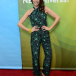 Louise Roe Clothes - Pantsuit