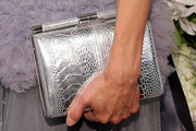 Lucy Liu Clutches