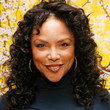 Lynn Whitfield Hair - Medium Curls