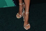 Stacy Keibler Evening Sandals