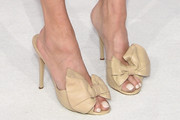 Cynthia Rowley Evening Sandals