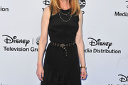 Marg Helgenberger Dresses & Skirts