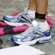 Mario Lopez Shoes - Running Shoes