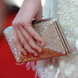 Marion Cotillard Handbags - Box Clutch
