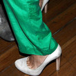 Marisa Tomei Shoes - Pumps