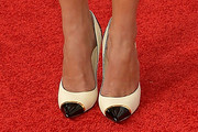 Martina Mcbride Pumps