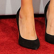 Maya Rudolph Shoes - Pumps