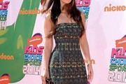 Megan Fox Dresses & Skirts