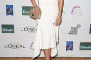 Megan Gale Dresses & Skirts