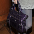 Melissa Berkelhammer Handbags - Leather Tote