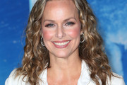 Melora Hardin Medium Curls
