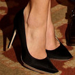 Michelle Hunziker Shoes - Pumps