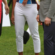 Michelle Obama Clothes - Capri Pants